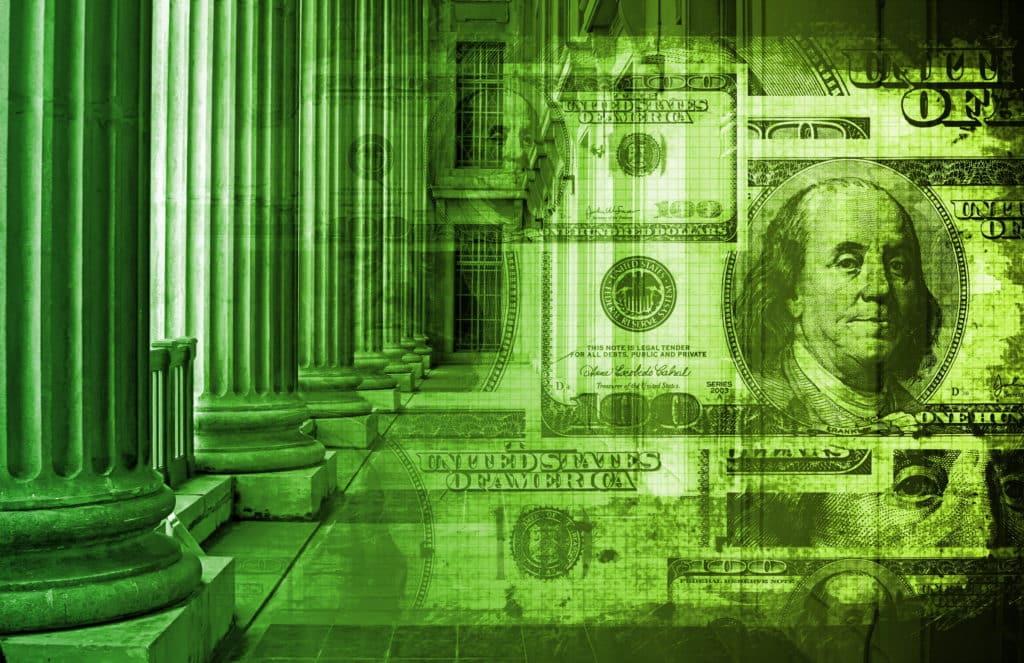 MoneyTaxFinance